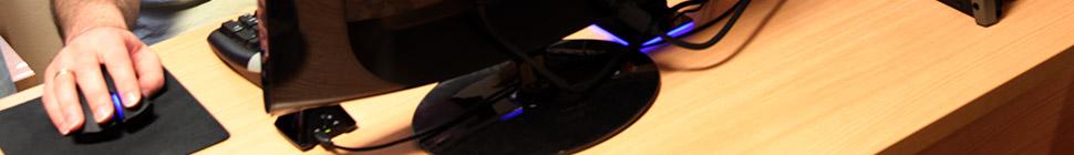 3D Vision Blog header image 4
