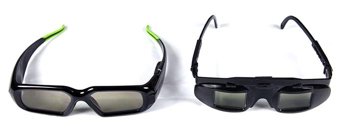 3d-vision-vs-3d-vision-1