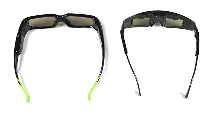 3d-vision-vs-3d-vision-3