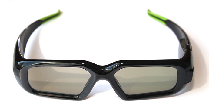 3dvision-glasses-1