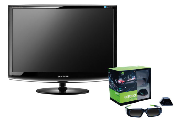 geforce-3d-vision-kit