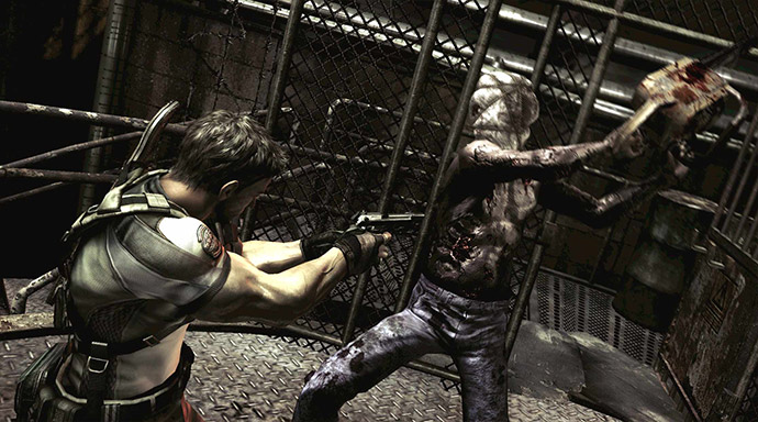 resident-evil-5-game-screenshot