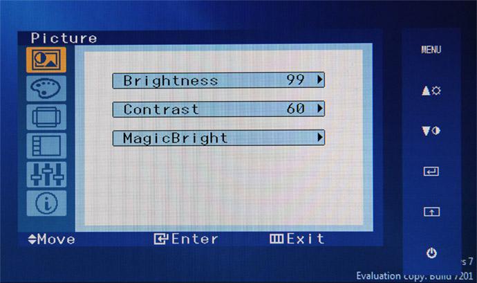 samsung-brightness-1