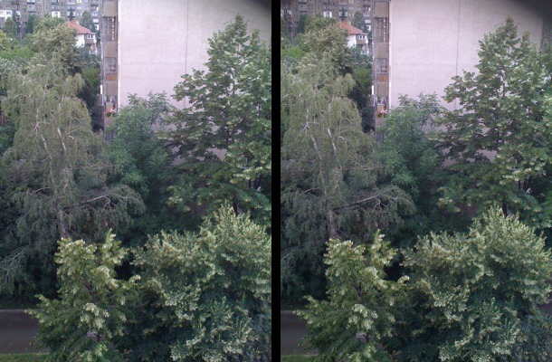 stereo-image-outside