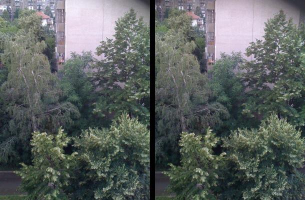 stereo-image-outside