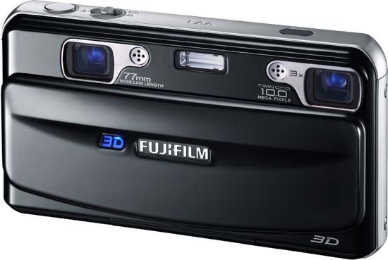 fujifilm-finepix-real-3d-w1