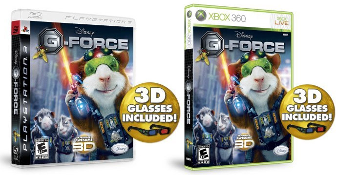 g-force-ps3-xbox360-anaglyph