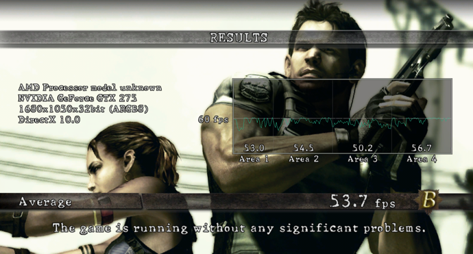 resident-evil-5-benchmark-version-3