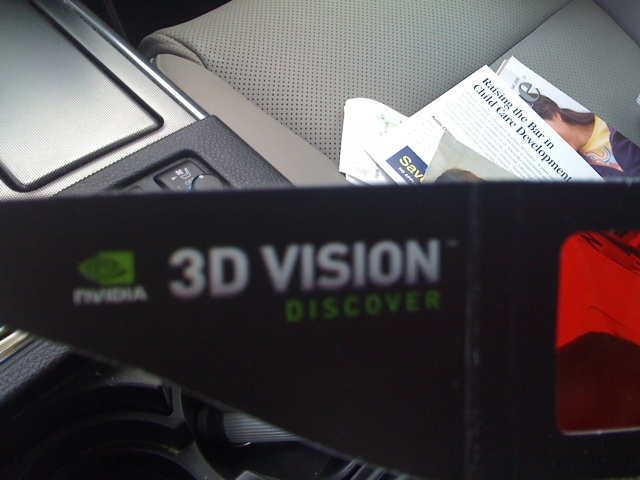 3d-vision-discover-glasses-teaser