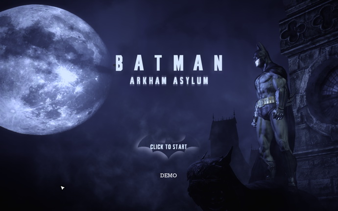 batman-arkham-asylum-demo