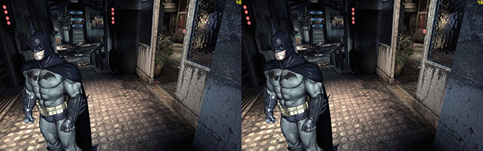 batman-stereo-3d-screenshot-jps