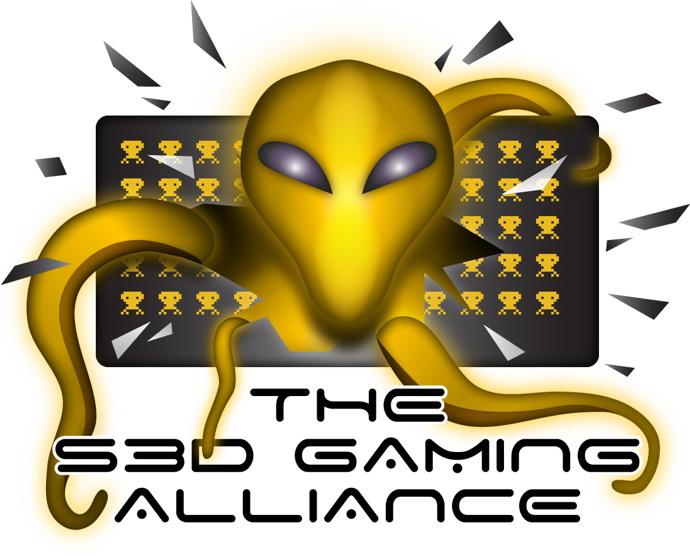 logo-s3dga