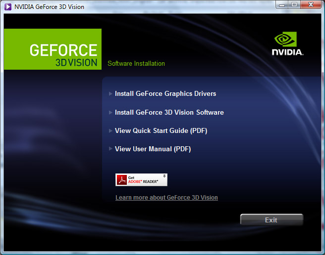 nvidia-geforce-3dvision-driver-cd