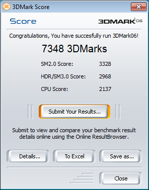 3dm06-1280x1024-3dv-enabled