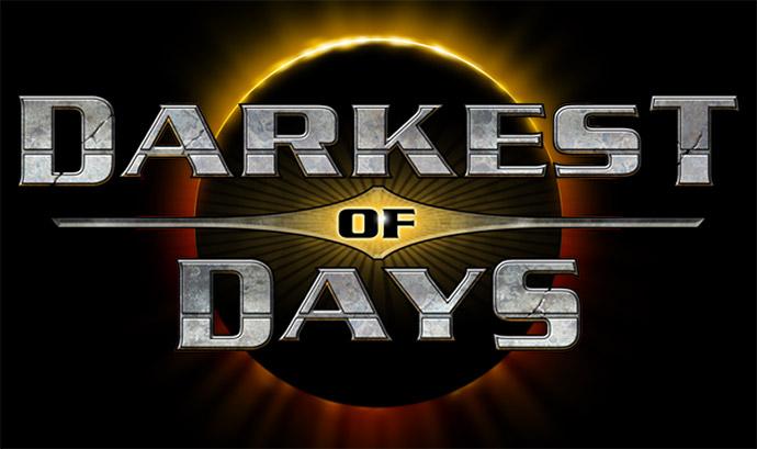 darkest-of-days-logo