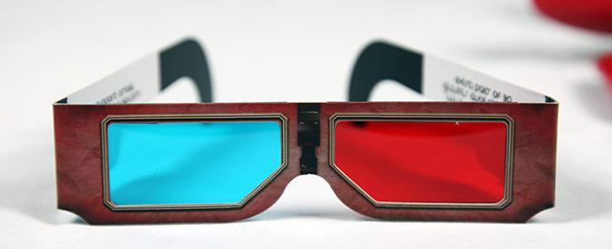 minoru-3d-anaglyph-glasses