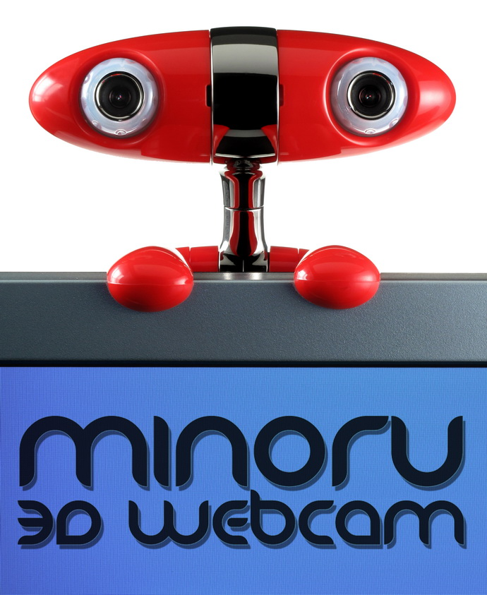 minoru-3d-webcam-1