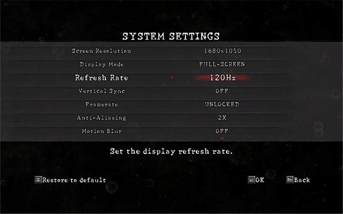 re5-best-s3d-settings-1