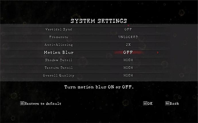re5-best-s3d-settings-2