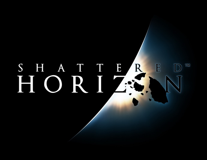 shattered-horizon-logo