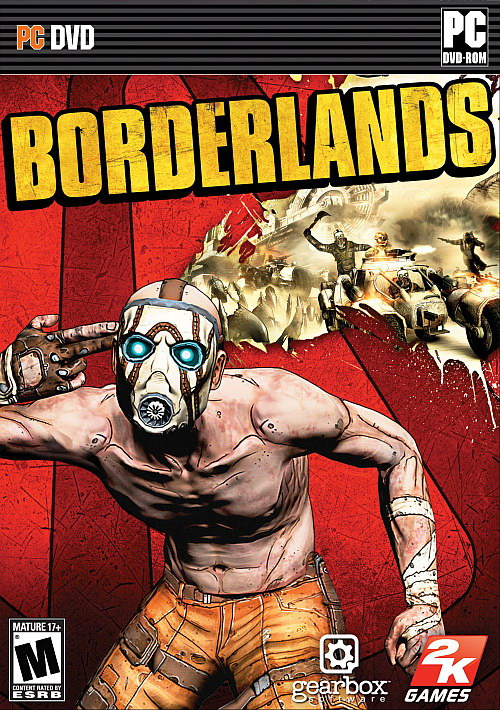 borderlands-box