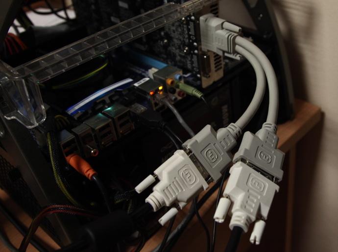 dvi-splitter-input-lag