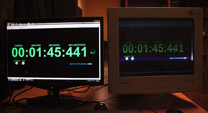 viewsonic-vs-crt-input-lag