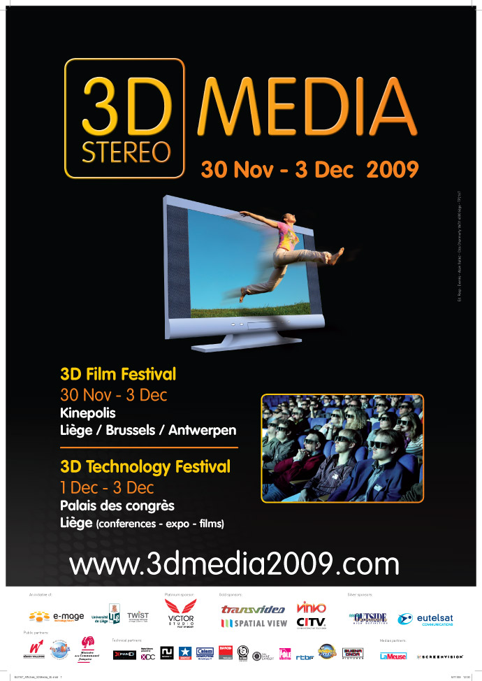 3d-stereo-media-2009-poster