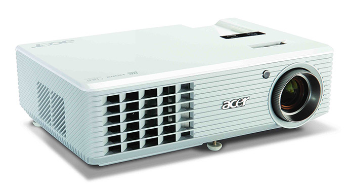 acer_h5360_projector_1
