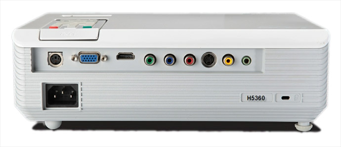 acer_h5360_projector_2