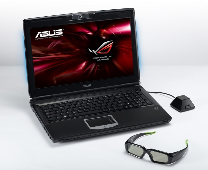 asus-g51-package-glasses