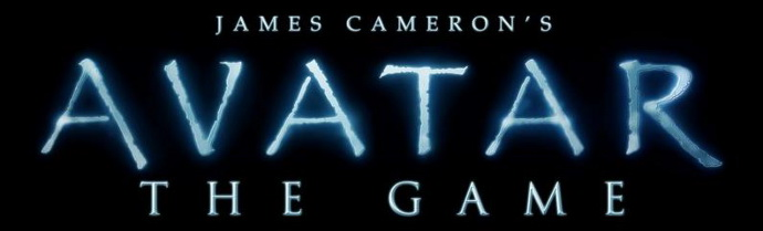 avatar-the-game-logo