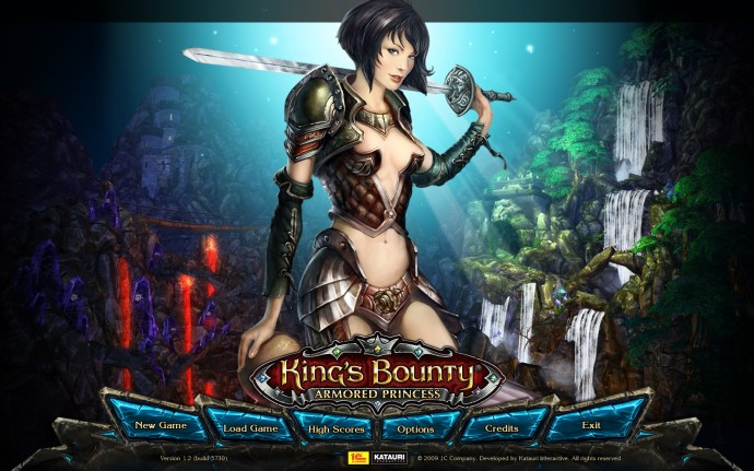 kungs-bounty-armored-princess-1