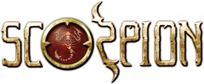 scorpion-disfigured-logo