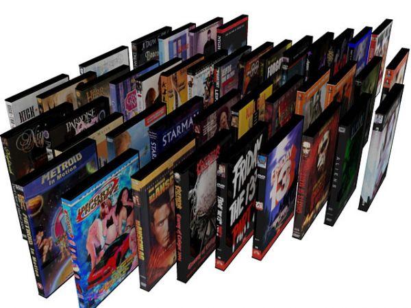 3d-dvd-video-discs