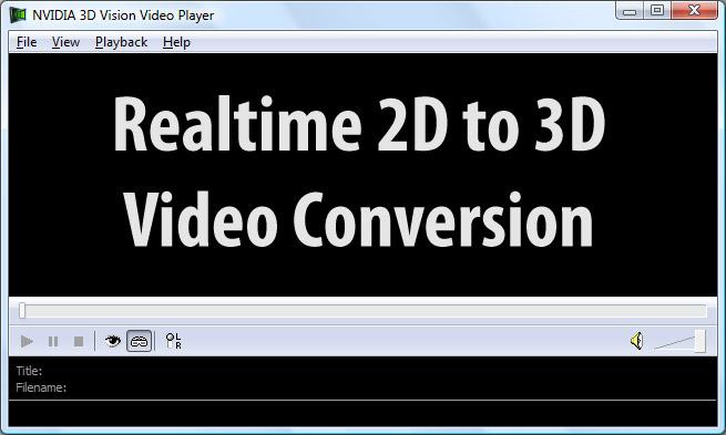 3d-vision-realtime-2d-3d-convert