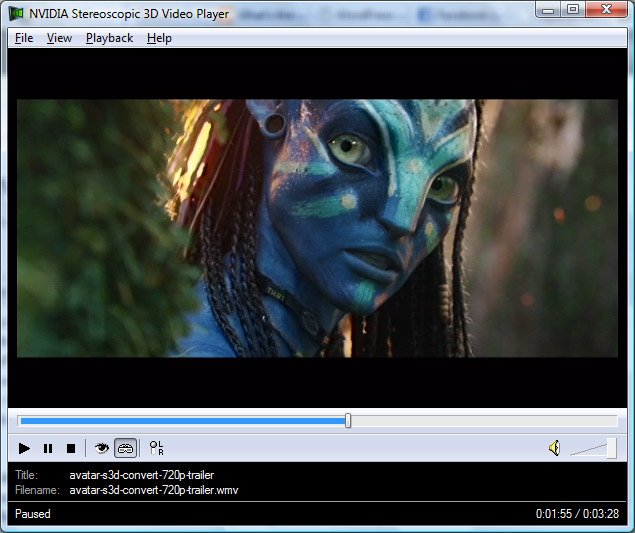 avatar-s3d-trailer-player