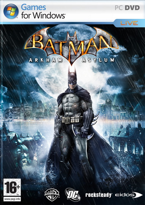batman-arkham-asylum-box
