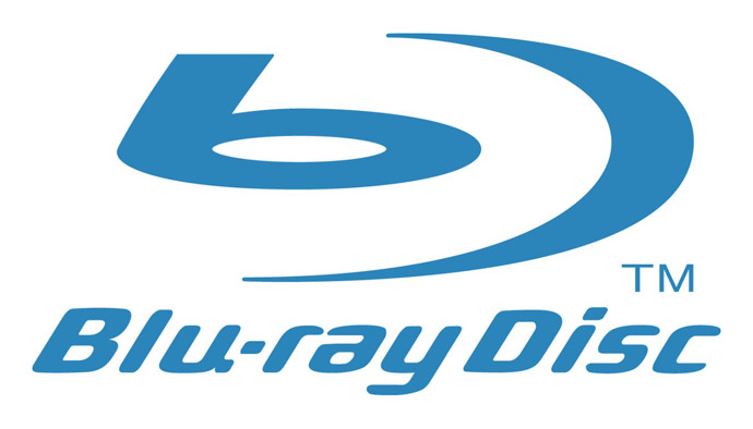 blu-ray-logo