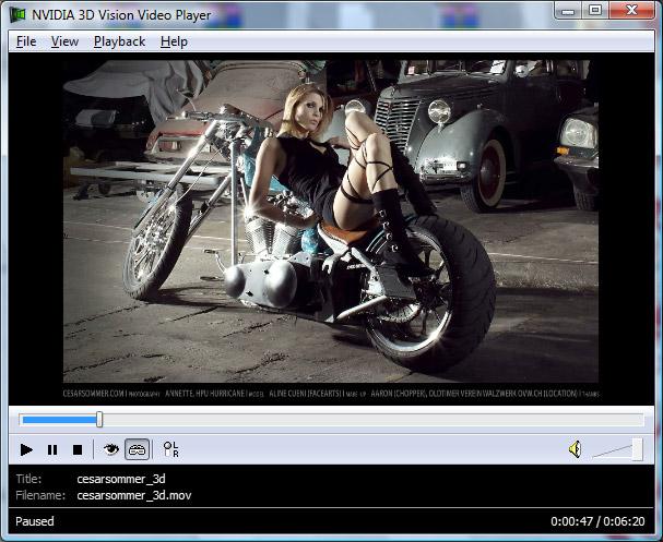 cesarsommer_photo_portfolio_s3d_3d_vision