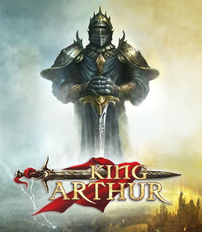 king-arthur-rpg