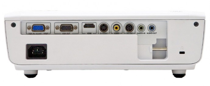 optoma-hd66-3d-ready-projector-2
