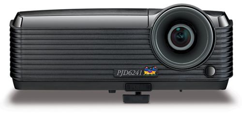 viewsonic-pjd6241-3d-projector-1