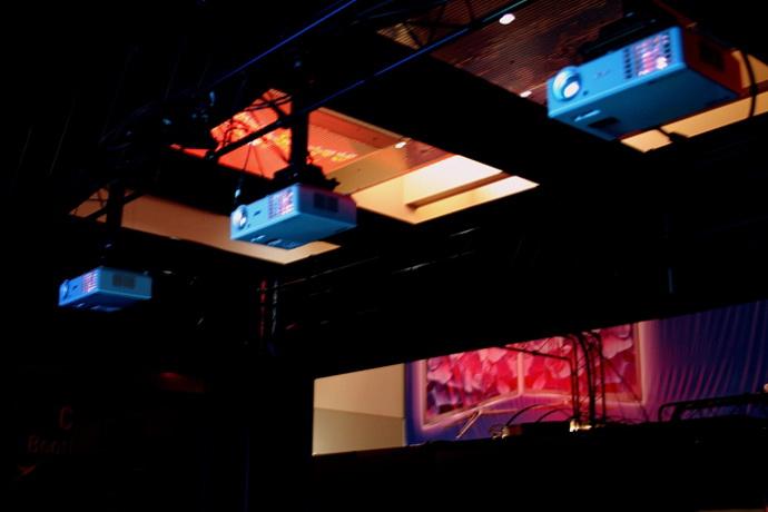 3d-vision-surround-projectors