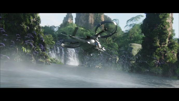 avatar-helicopter-birds