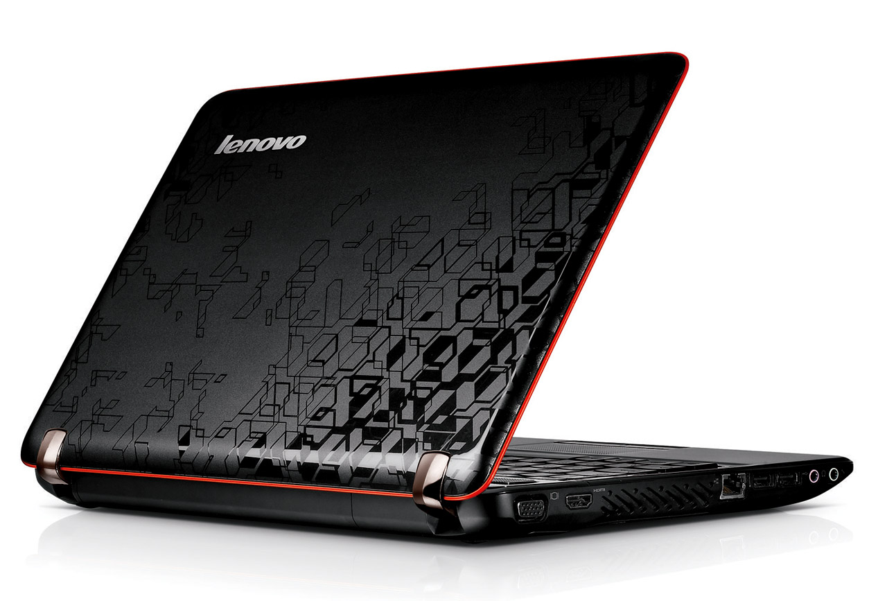 lenovo ideapad y560 - My Top 10 Laptops Collection