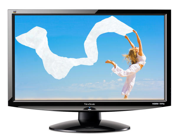 viewsonic-v3d241wm-led