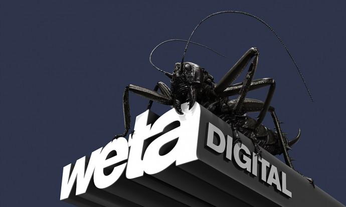 weta-digital
