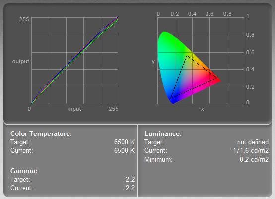 xrite-calibration