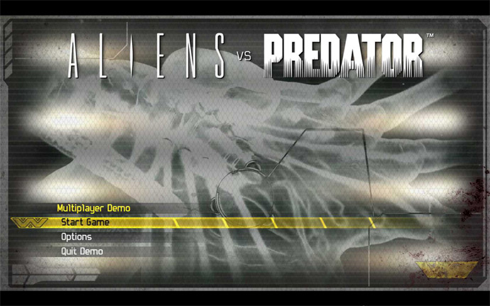 aliens-vs-predaror-multiplayer-demo